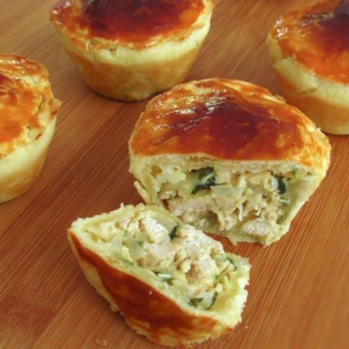 snack_pie