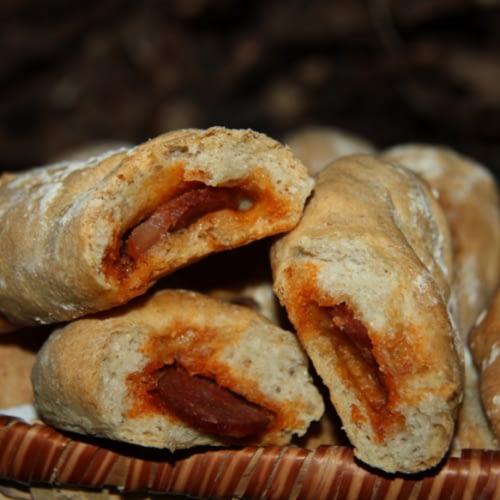 snack_chorizo
